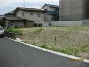 奈良市W様邸/新築