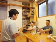 大阪市西区Y様/新築