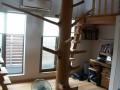 堺市N邸/新築
